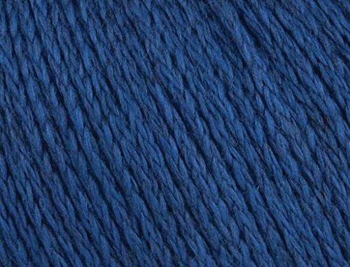 Rowan Softyak DK 243 Terrain