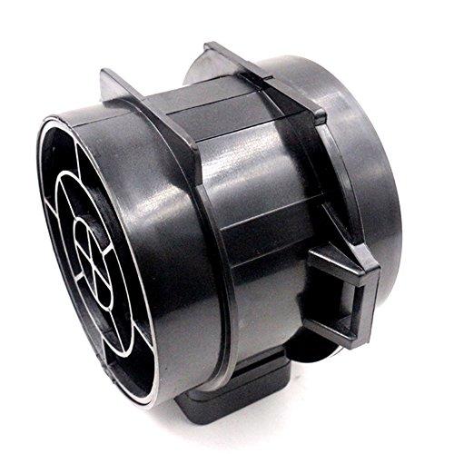 Sensor de flujo de aire para Mercedes Benz S202 S203 W203 CL203 A208 C208 5WK9613 A1110940148 1110940148