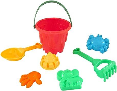 juguete pata con cubo baño bebes