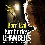 Born Evil | Kimberley Chambers