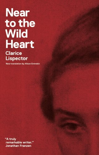 Near to the Wild Heart (Ndp; 1225)