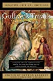 Gulliver's Travels: Ignatius Critical Editions