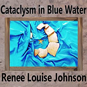 Cataclysm in Blue Water Audiobook