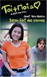 Toi + Moi (Il était une fois... tome 3), tome 23 : Karen fait des siennes par Quin-Harkin