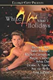 img - for White Hot Holidays, Vol. II book / textbook / text book