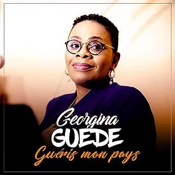 TÉLÉCHARGER GEORGINA GUÉDÉ
