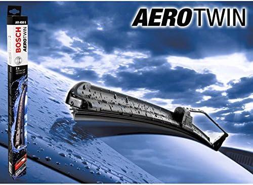 Bosch Aerotwin 3397014204