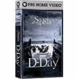 Secrets of the Dead: D-Day - Ultimate Conflict [VHS]