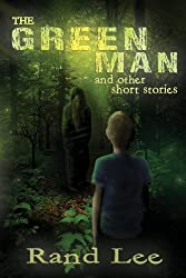 The Green Man and Other Stories