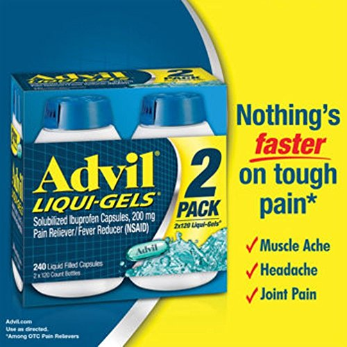 advil-liqui-gels-solubilized-ibuprofen-capsules-200-mg-240-ct-exp-02-2018