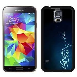 New Beautiful Custom Designed Cover Case For Samsung Galaxy S5 I9600 G900a G900v G900p G900t G900w With Prince Of Persia Phone Case