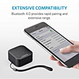 Anker SoundCore Nano Bluetooth Speaker Big