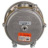 IMPCO VFF30 Fuel Lock