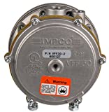 IMPCO VFF30 Fuel Lock