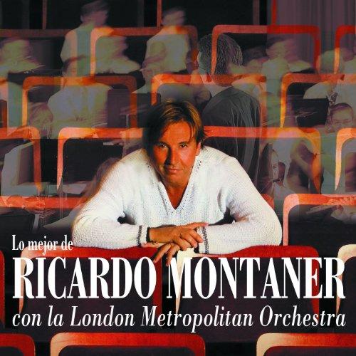 Ricardo Montaner Stream or buy for $0.99 · Déjame llorar