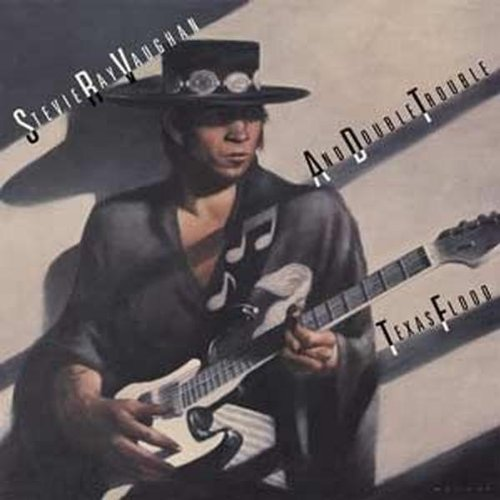 Stevie Ray Vaughan - 13 - Zortam Music