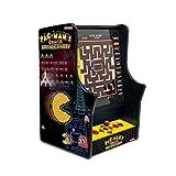 Namco Pa-Man's Arcade Party Bar Top Game