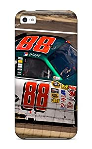 [hQCHSwo12669idYTr] - New Dale Earnhardt Jr Protective Iphone 5c Classic Hardshell Case