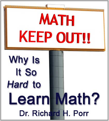 why-is-it-so-hard-to-learn-math-if-you-know-why-it-is-difficult-you-can-figure-out-how-to-overcome-t