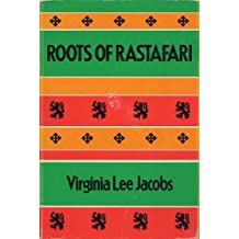 Roots of Ras Tafari