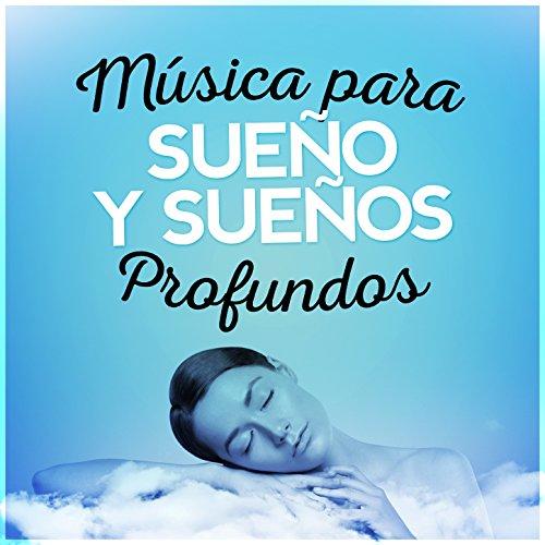 Step 1 by musica para dormir profundamente on amazon music - Aromas para dormir profundamente ...
