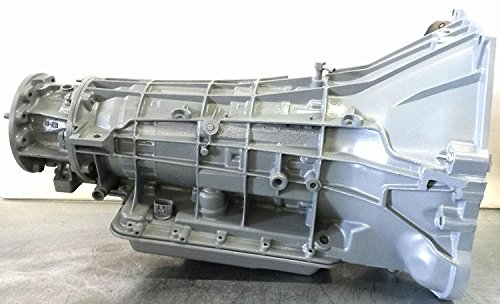 F5 transmission the best amazon price in savemoney e4od 1990 1997 stage 1 remanufactured transmission fandeluxe Gallery