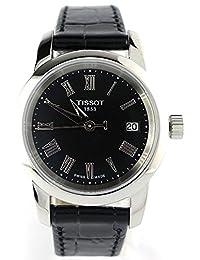 Tissot Women's Classic Dream Swiss Quartz Watch T0332101605300