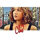 """Afficher """"La Belle Histoire de Clio"""""""