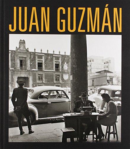 Descargar Libro Juan Guzmán Morales