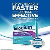 Imodium Multi-Symptom Relief Anti-Diarrheal