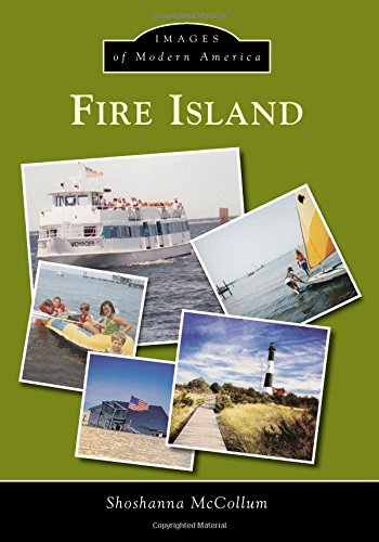 Download Fire Island (Images of Modern America) PDF