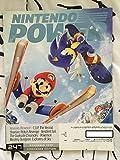 Nintendo Power November 2009 Mario Wii Fit Plus Resident Evil