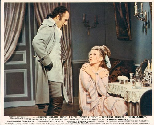 benjamin-diary-of-an-innocent-boy-lobby-card-michele-morgan-michel-piccoli