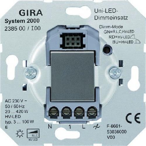 gira buy gira products online in uae. Black Bedroom Furniture Sets. Home Design Ideas