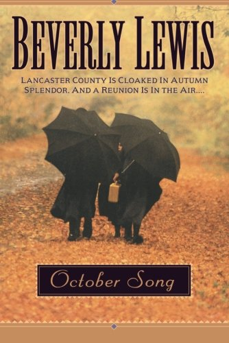 (October Song)