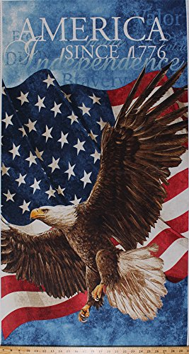 American Eagle Discounts - 23.5