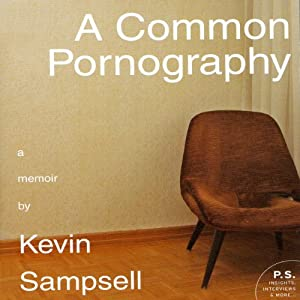 A Common Pornography Audiobook