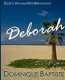 Deborah, Dominique Baptiste, 1483963926