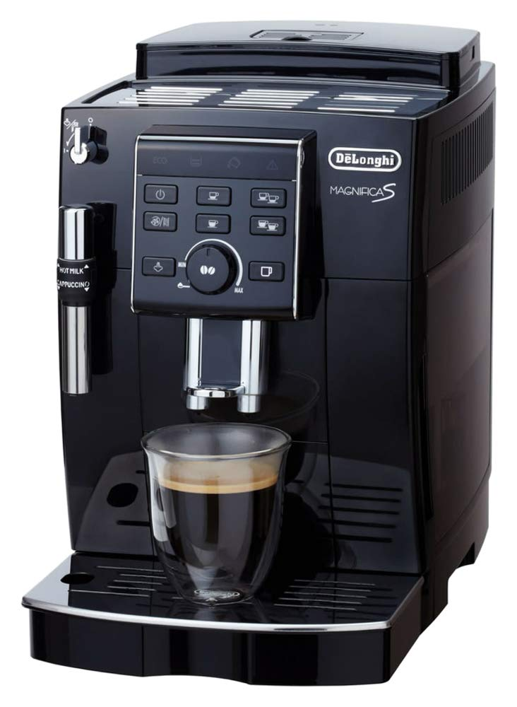 DeLonghi迪朗奇咖啡機