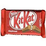 Nestle Kitkat, 24 X 27.5g - Pack of 24