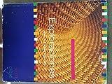 img - for Exploraciones book / textbook / text book