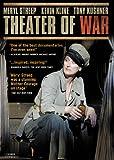 Theater of War