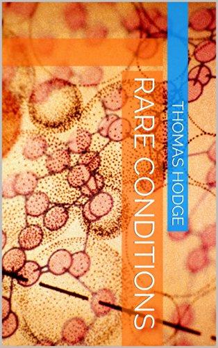 Rare Conditions (Condition Rare)