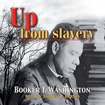 Up From Slavery Pdf