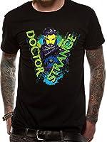 Cid Dr Strange - T-Shirt - Homme
