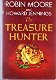 img - for The Treasure Hunter book / textbook / text book