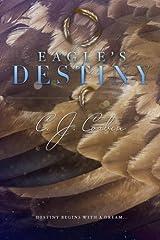 Eagle's Destiny Paperback