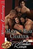 Maizy the Bear Charmer, Heather Rainier, 1627411542