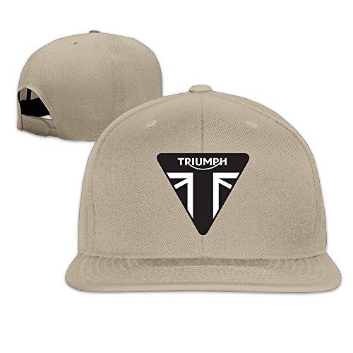 biotio-triumph-motorcycles-logo-adjustable-snapback-flat-baseball-caps-hats-for-unisex