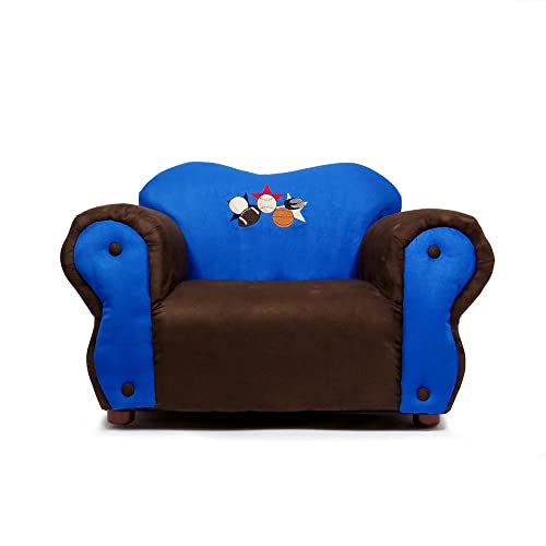 KEET Comfy Kid's Chair